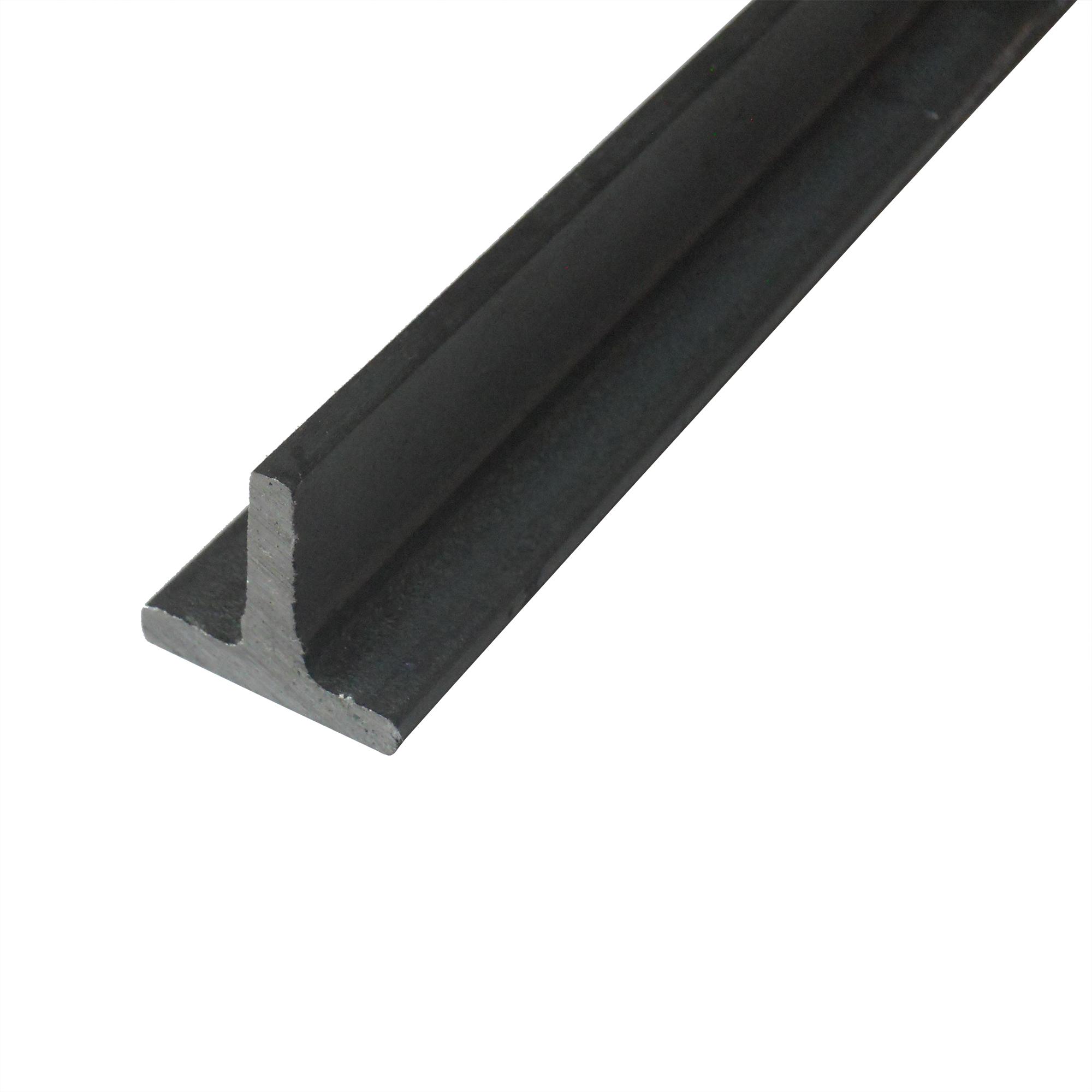 DIN 1013 6 Meter Stange geteilt 3 St/ück /à 1995 mm /Ø 12 mm gewalzt B/&T Metall Rundstahl ST 37 Drm Stahl Rund Stahlwelle Stahl Rundstab Stahl Rundstange schwarz - Ma/ßtoleranzen nach DIN EN 10060